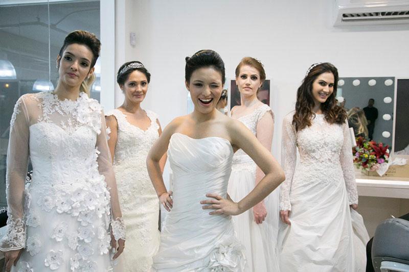 carol-castelo-branco-desfile-para-sur-mariage-lejour-10