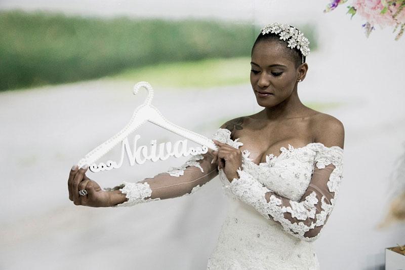 carol-castelo-branco-desfile-para-sur-mariage-lejour-3