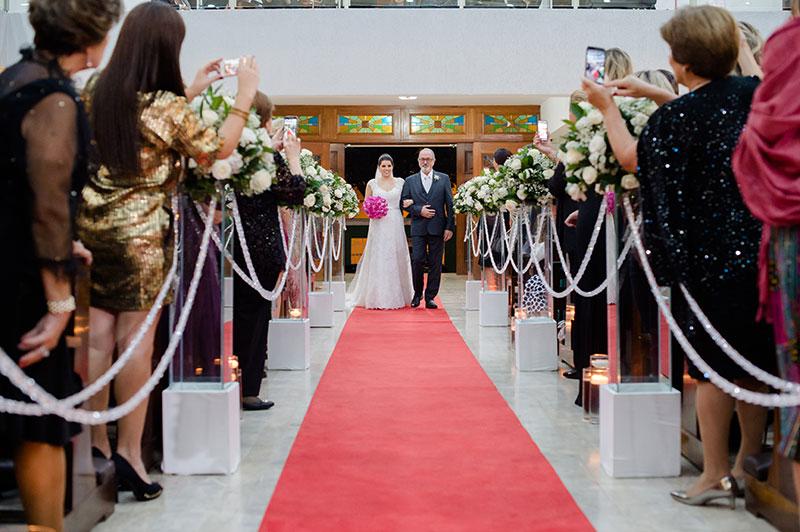 casamento-real-amor-pelo-corinthians-bel-e-rafa-lejour-12
