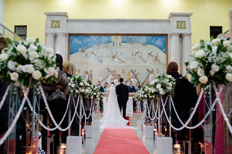 casamento-real-amor-pelo-corinthians-bel-e-rafa-lejour-13