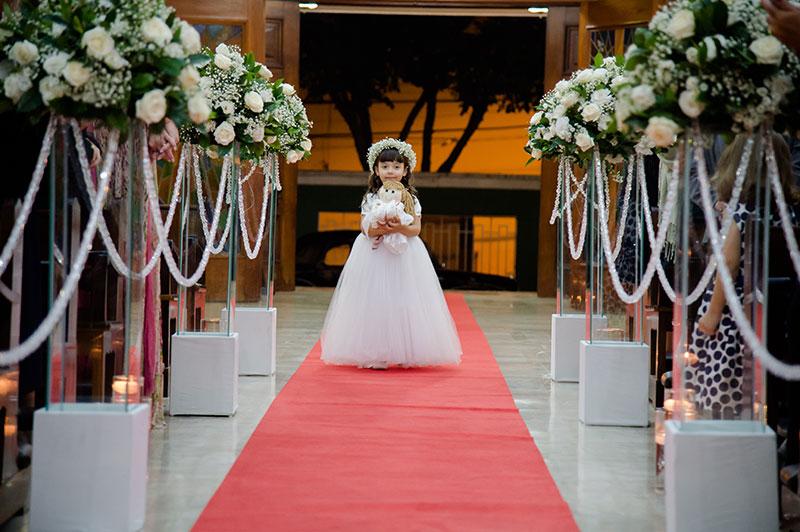 casamento-real-amor-pelo-corinthians-bel-e-rafa-lejour-15