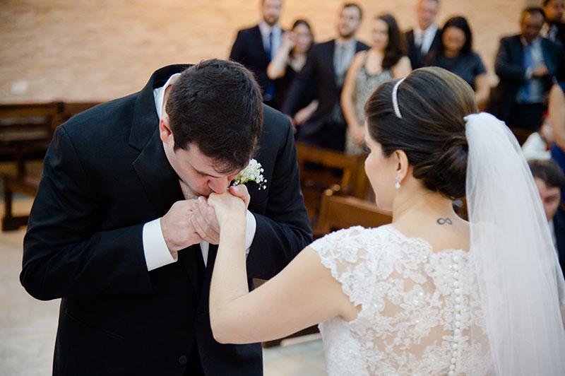 casamento-real-amor-pelo-corinthians-bel-e-rafa-lejour-16
