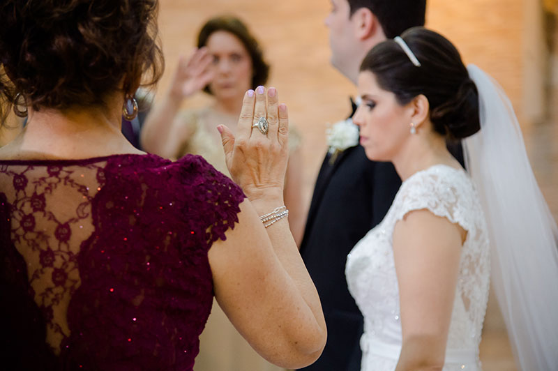 casamento-real-amor-pelo-corinthians-bel-e-rafa-lejour-17