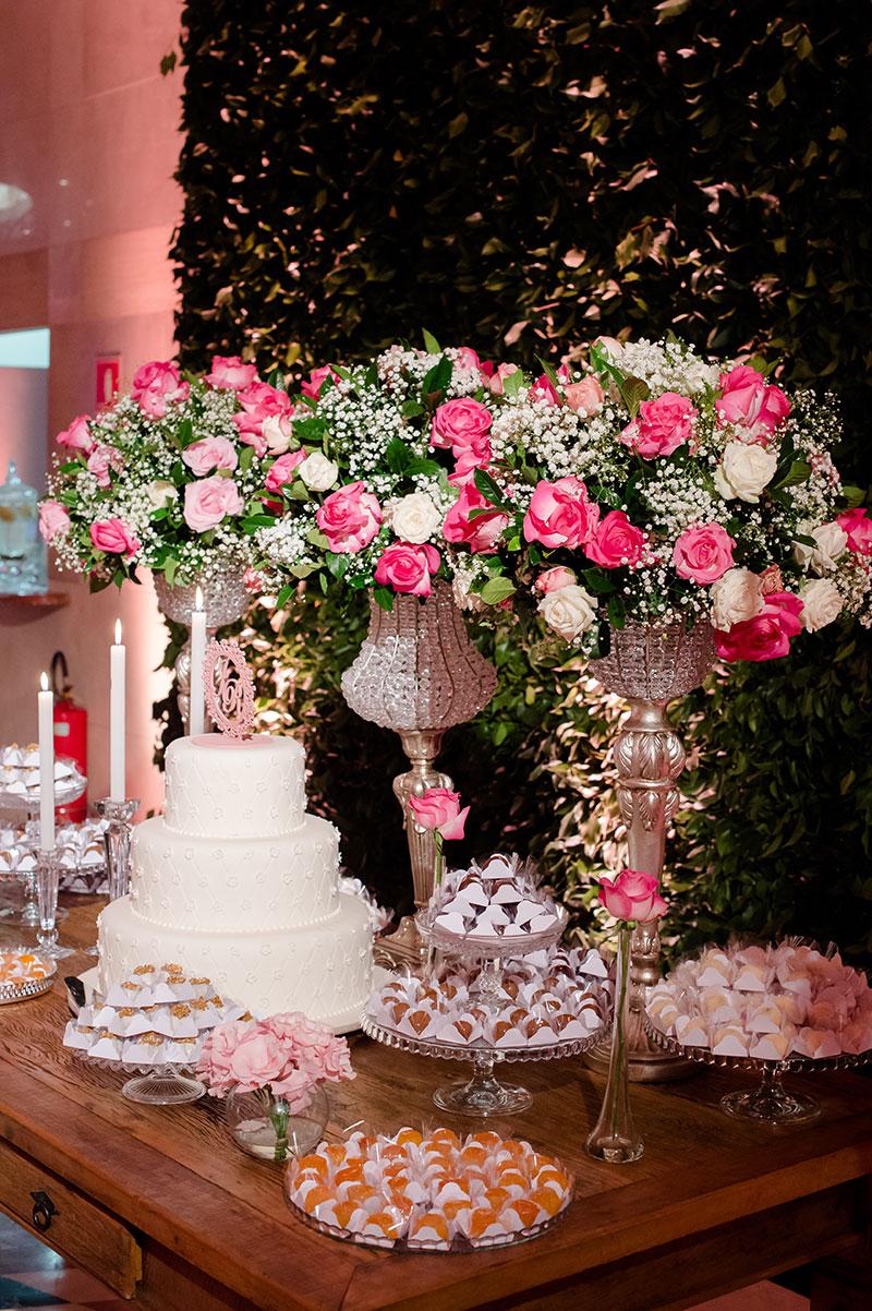 casamento-real-amor-pelo-corinthians-bel-e-rafa-lejour-20