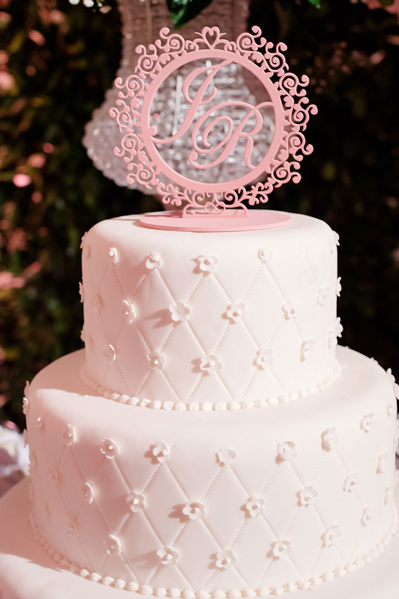 casamento-real-amor-pelo-corinthians-bel-e-rafa-lejour-22