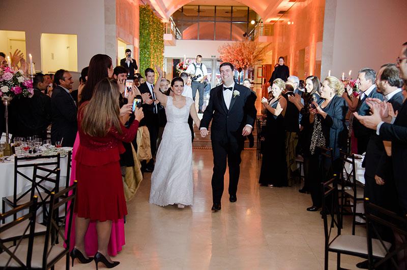casamento-real-amor-pelo-corinthians-bel-e-rafa-lejour-23
