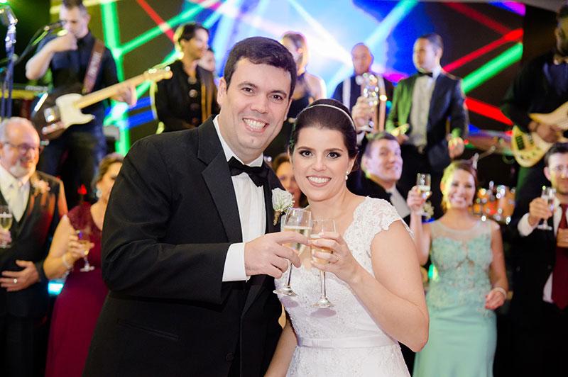 casamento-real-amor-pelo-corinthians-bel-e-rafa-lejour-24