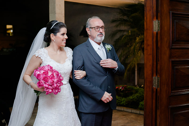 casamento-real-amor-pelo-corinthians-bel-e-rafa-lejour-38