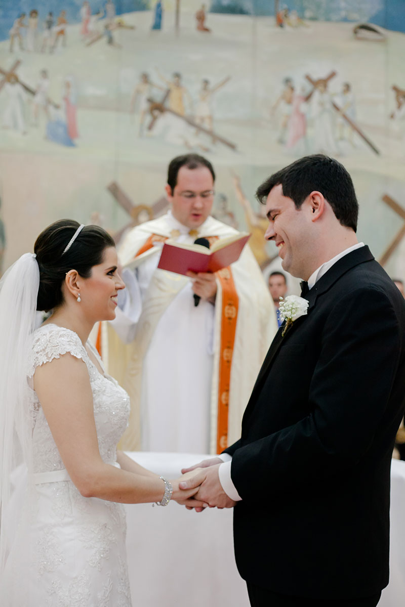 casamento-real-amor-pelo-corinthians-bel-e-rafa-lejour-40