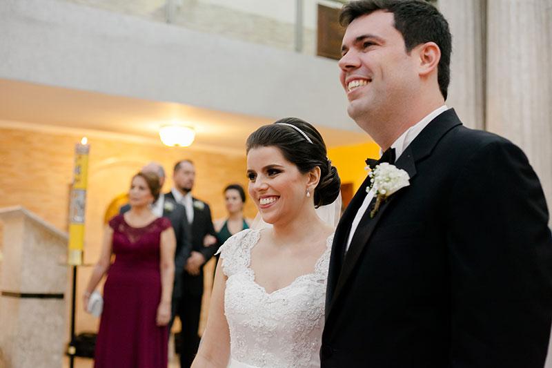 casamento-real-amor-pelo-corinthians-bel-e-rafa-lejour-41