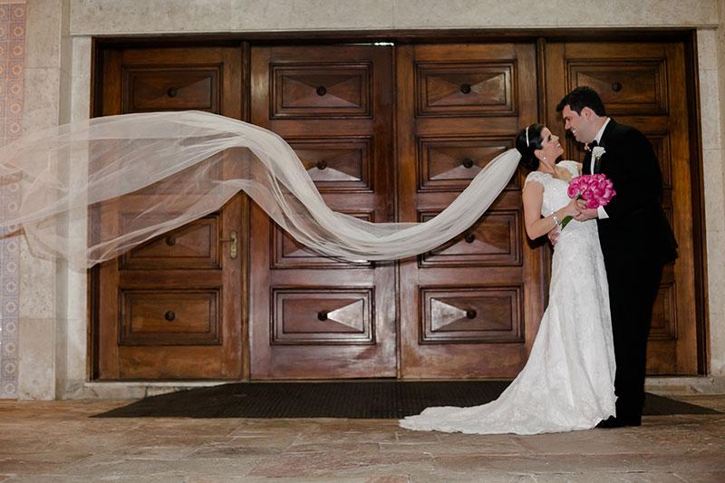casamento-real-amor-pelo-corinthians-bel-e-rafa-lejour-43
