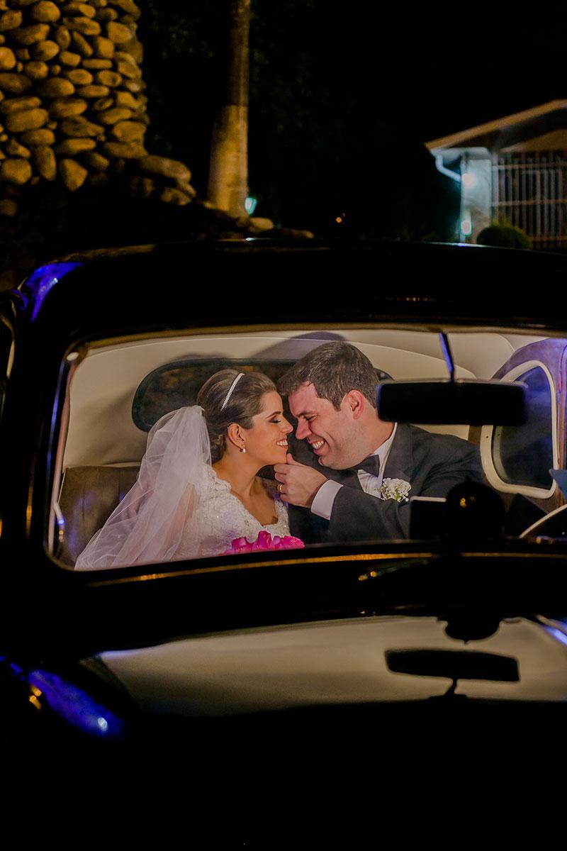 casamento-real-amor-pelo-corinthians-bel-e-rafa-lejour-44