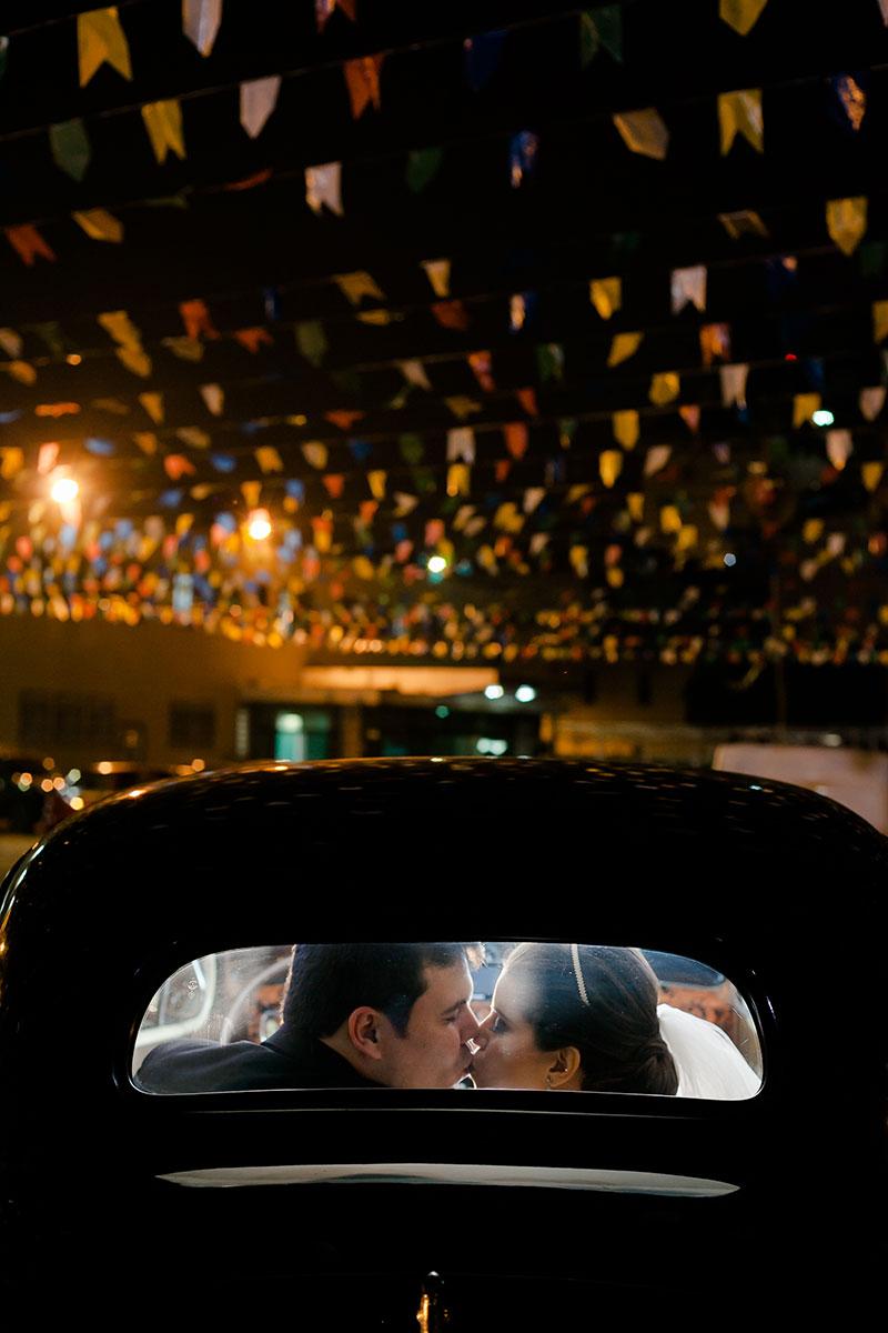 casamento-real-amor-pelo-corinthians-bel-e-rafa-lejour-45