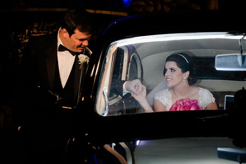 casamento-real-amor-pelo-corinthians-bel-e-rafa-lejour-46