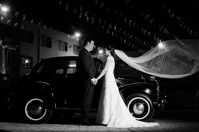 casamento-real-amor-pelo-corinthians-bel-e-rafa-lejour-47