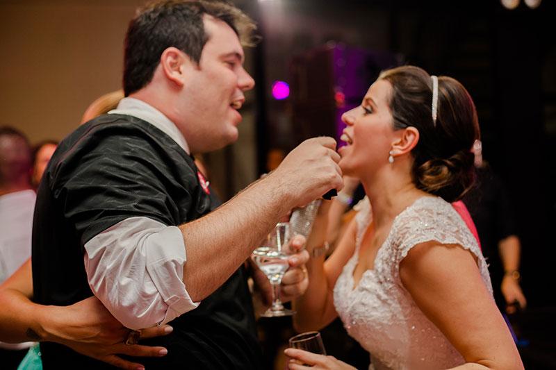 casamento-real-amor-pelo-corinthians-bel-e-rafa-lejour-48