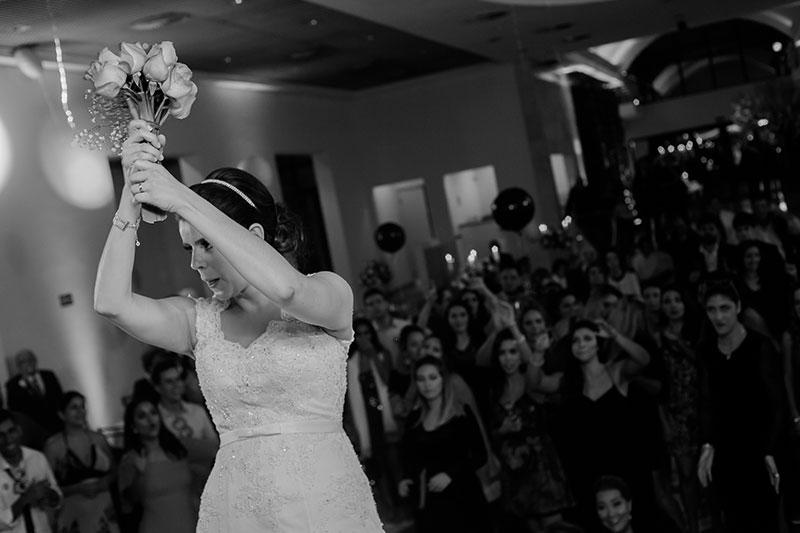 casamento-real-amor-pelo-corinthians-bel-e-rafa-lejour-50