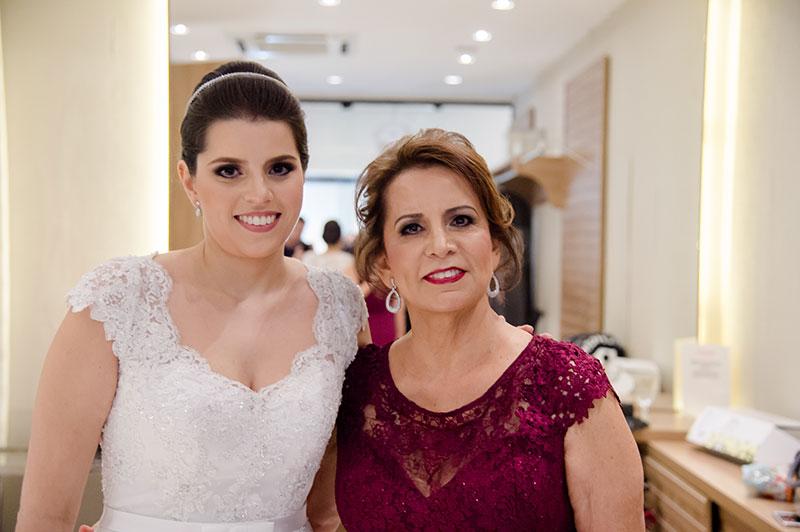 casamento-real-amor-pelo-corinthians-bel-e-rafa-lejour-6