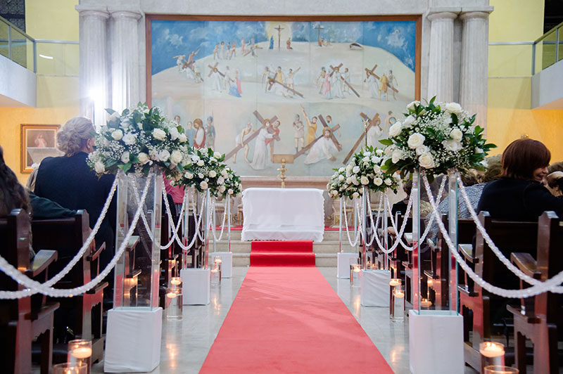 casamento-real-amor-pelo-corinthians-bel-e-rafa-lejour-8
