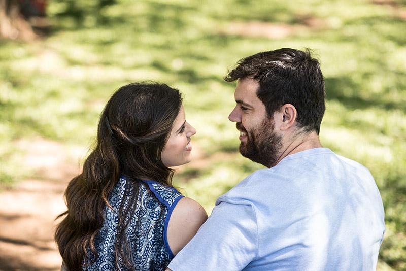 ensaio-pre-casamento-izabel-e-rafael-lejour-21