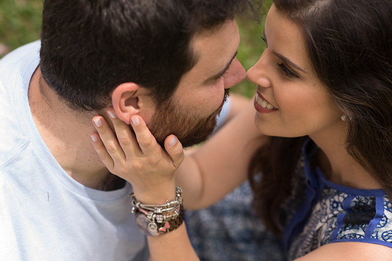 ensaio-pre-casamento-izabel-e-rafael-lejour-38