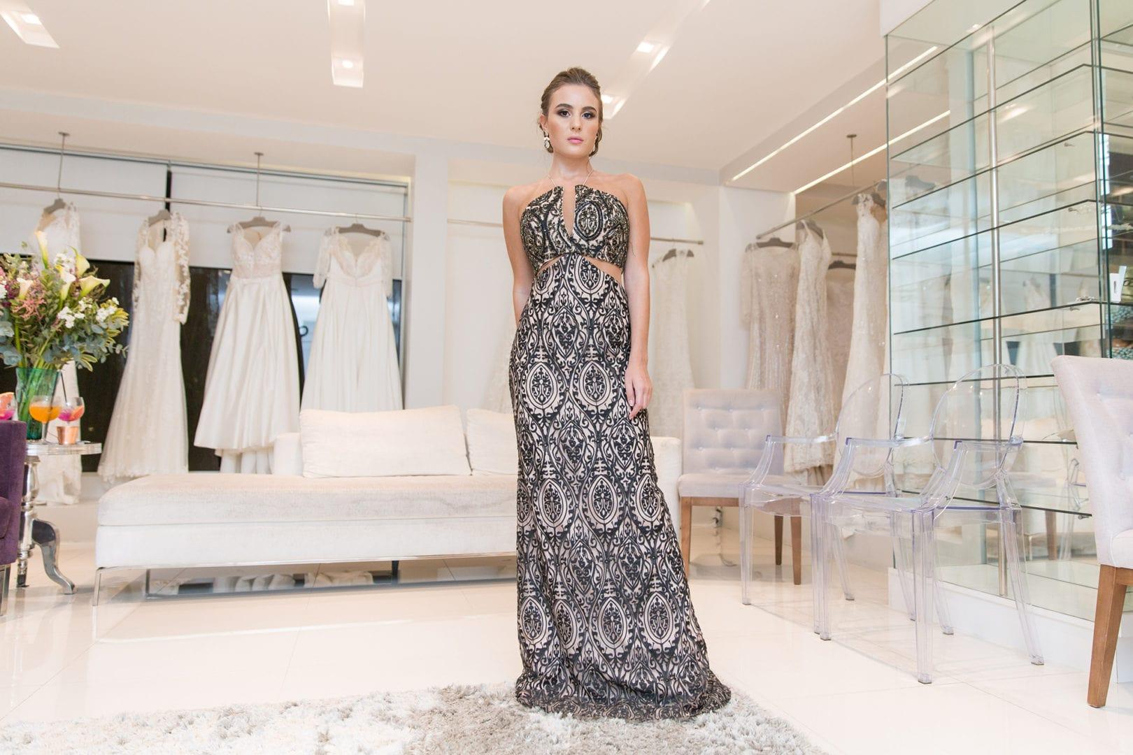 lojas de vestido para madrinhas