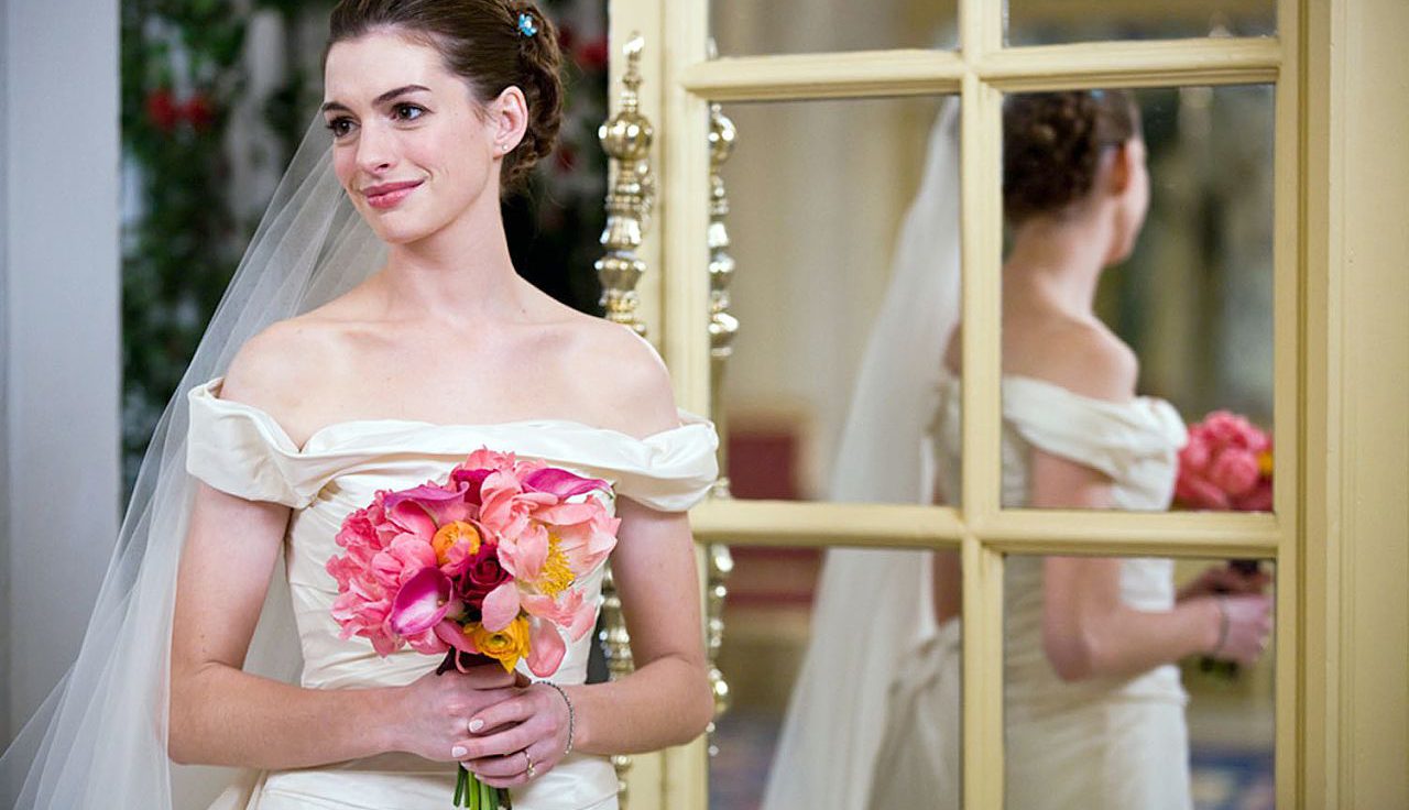 8 coisas que só quem é noiva entende