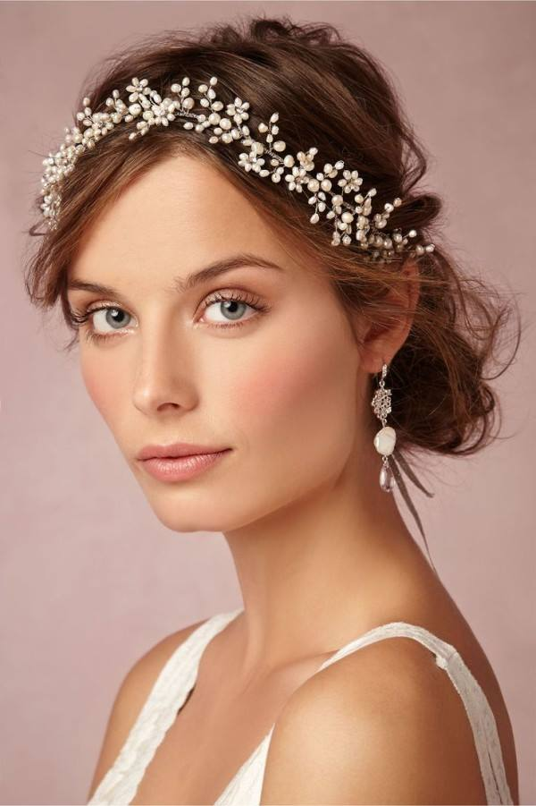 beleza da noiva