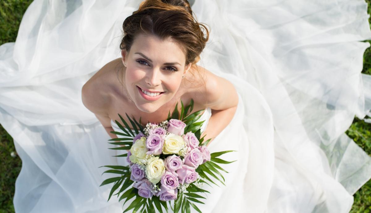 11 coisas que toda noiva deve fazer na véspera do casamento
