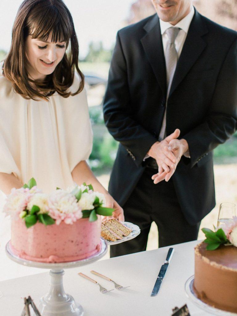 tendências para casamentos em 2018