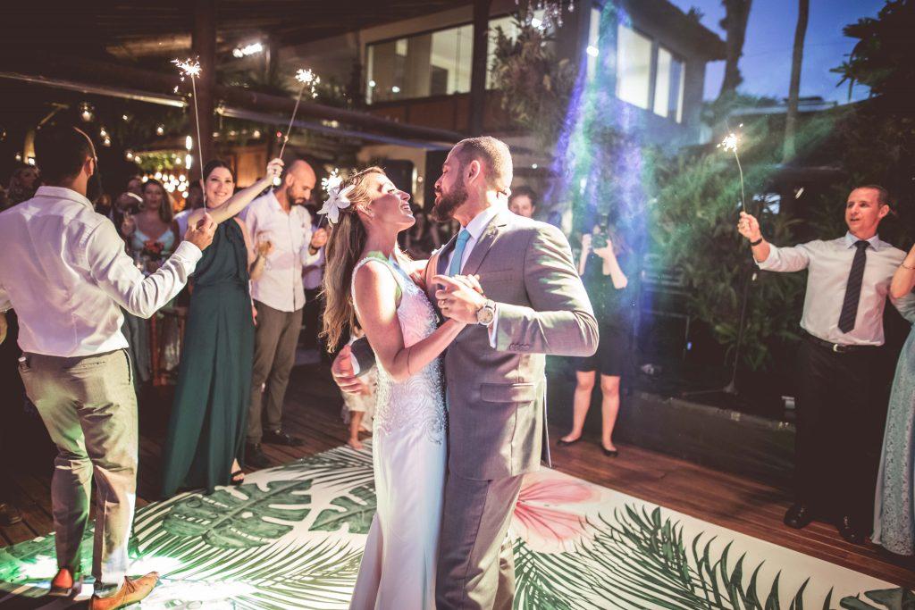 Casamento no Rio de Janeiro