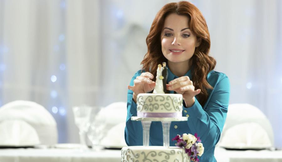 Assessoria de Casamento: Completa x do Dia