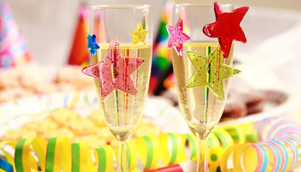 Dieta da noiva: as calorias das bebidas e drinques do Carnaval