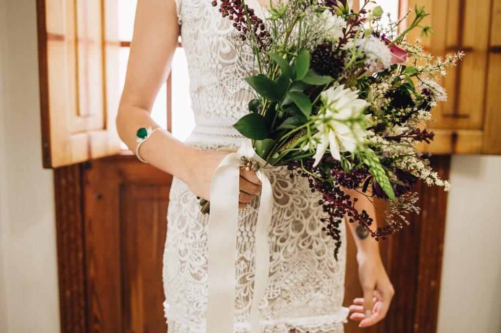 miniwedding
