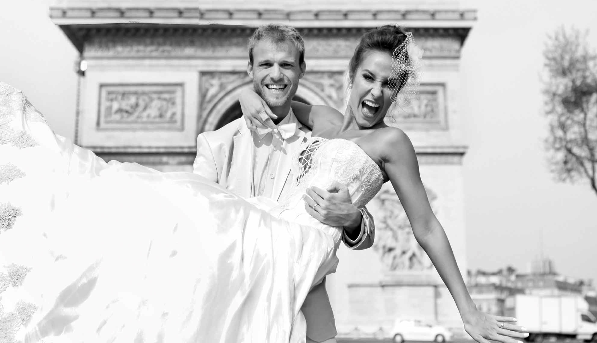 Elopement wedding: O que é e como organizar esse estilo de casamento