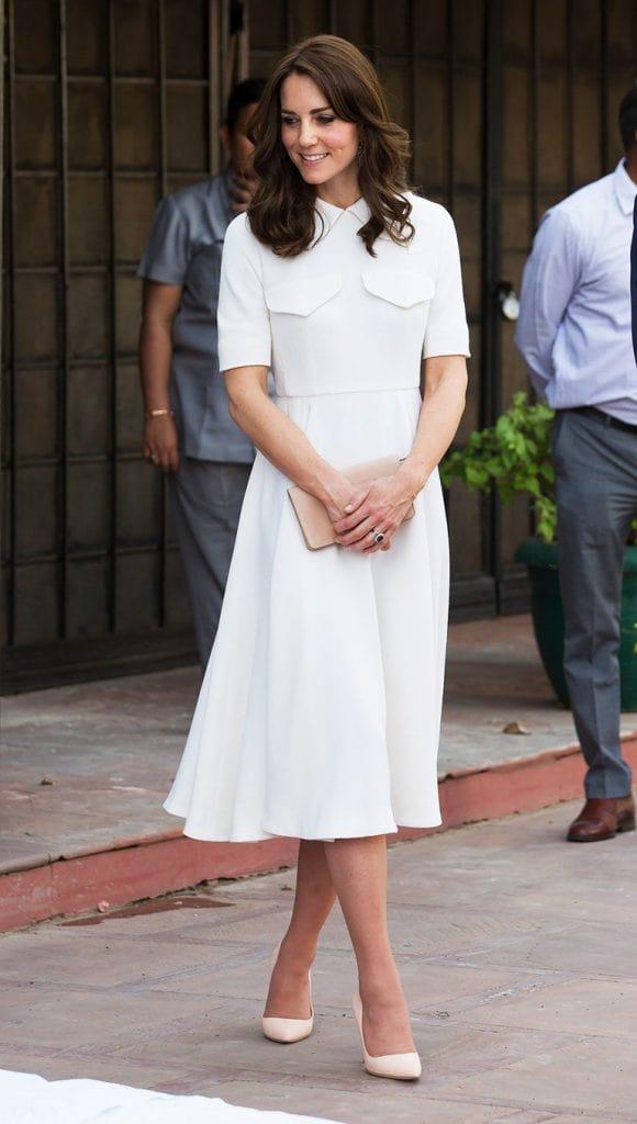 vestido noivado  básico