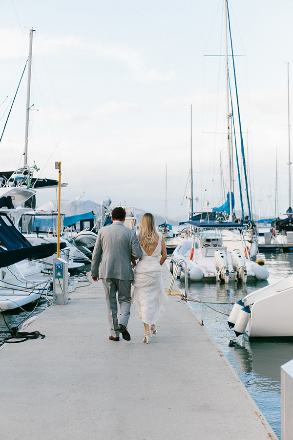 casamento em Paraty
