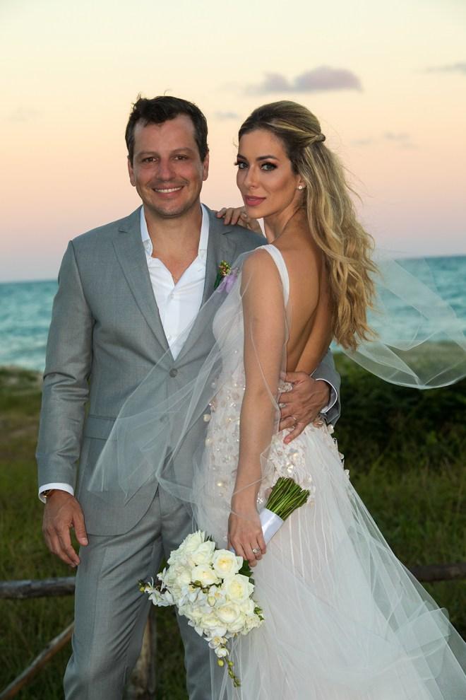 Casamento Helena Lunardelli