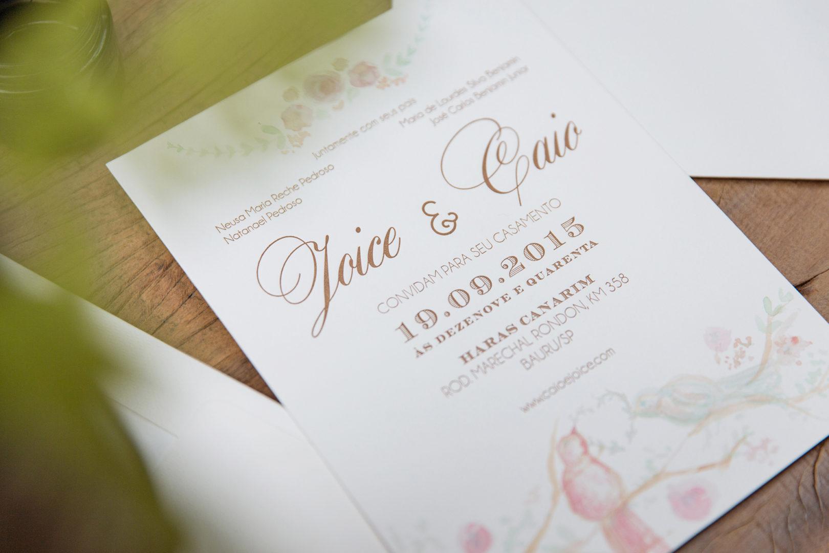 50 Frases De Amor Mais Lindas Para Colocar No Convite De Casamento