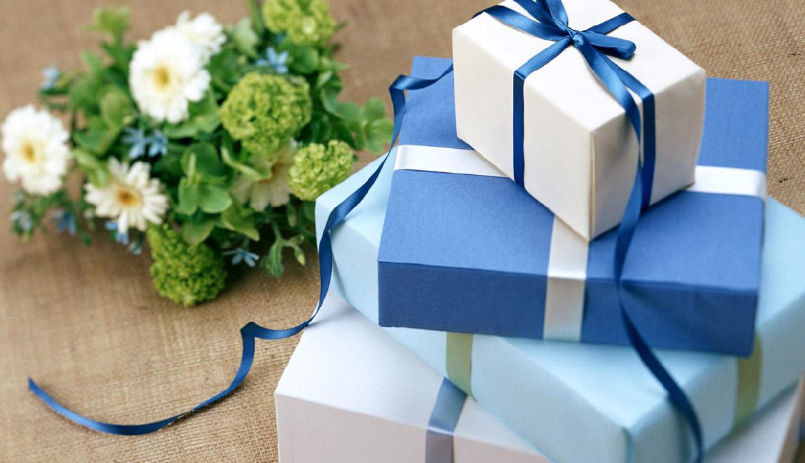 Lista de casamento: O que os convidados mais gostam de dar de presente