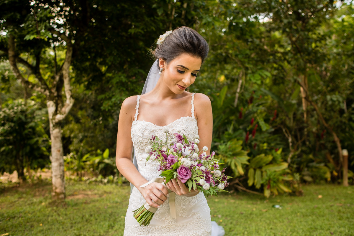 Casamento em Maresias