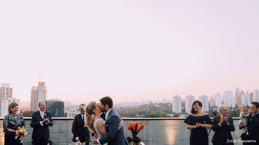 Miniwedding no Rooftop 5