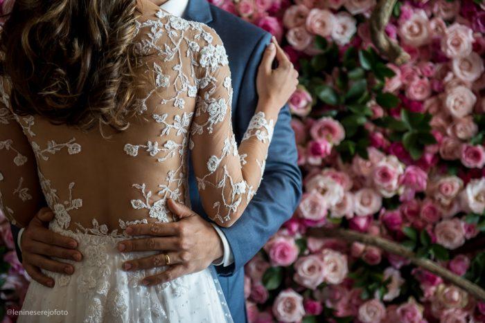 miniwedding no Rio de Janeiro