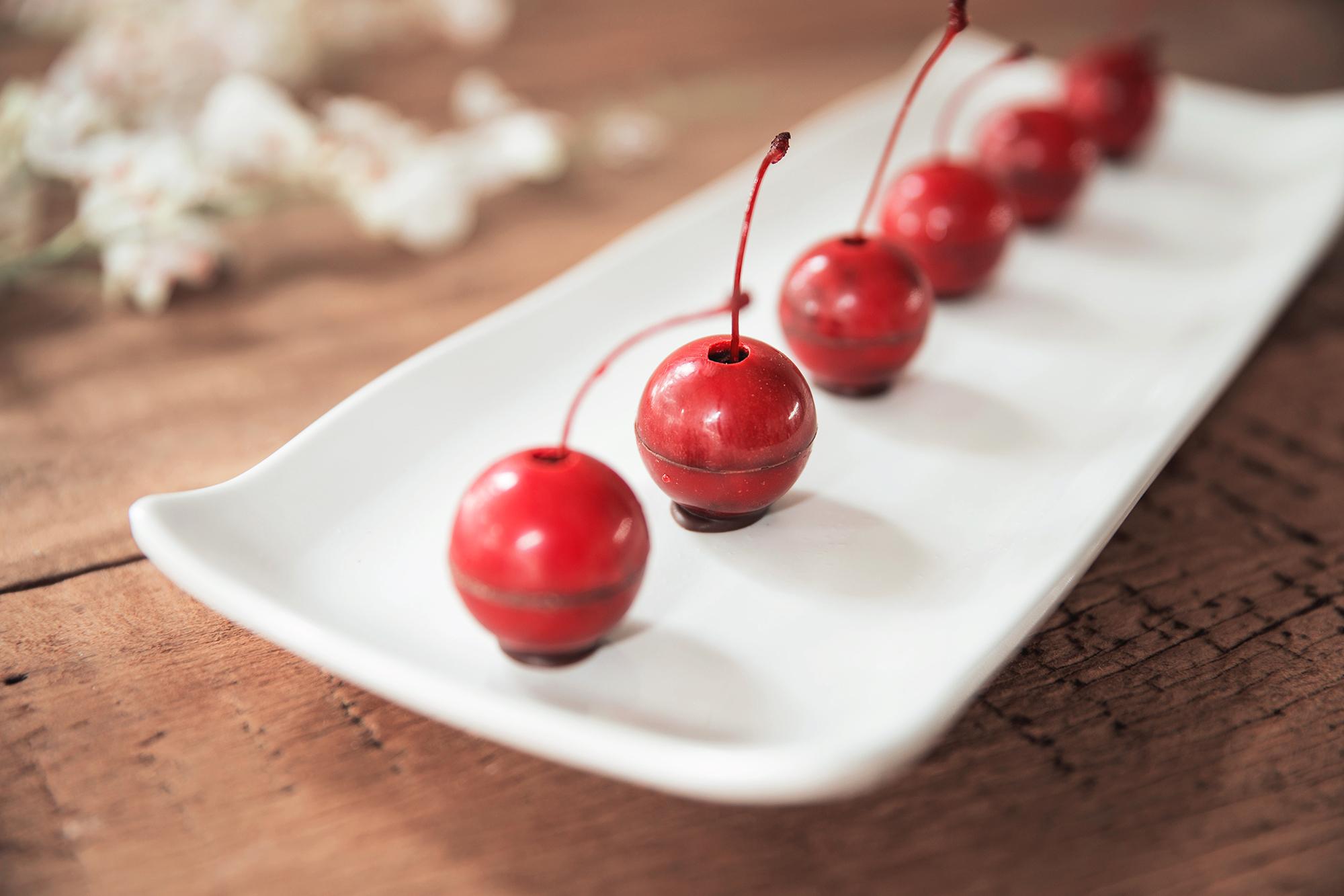Como escolher os doces do casamento: Perguntas essenciais