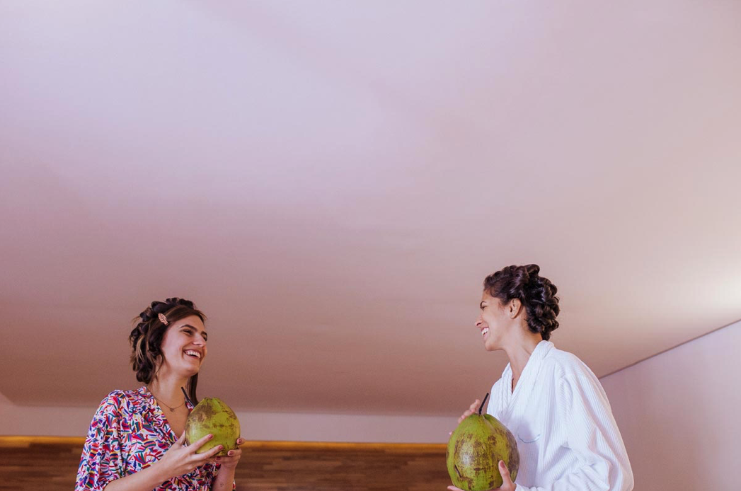 Miniwedding na Casa Marakuthai