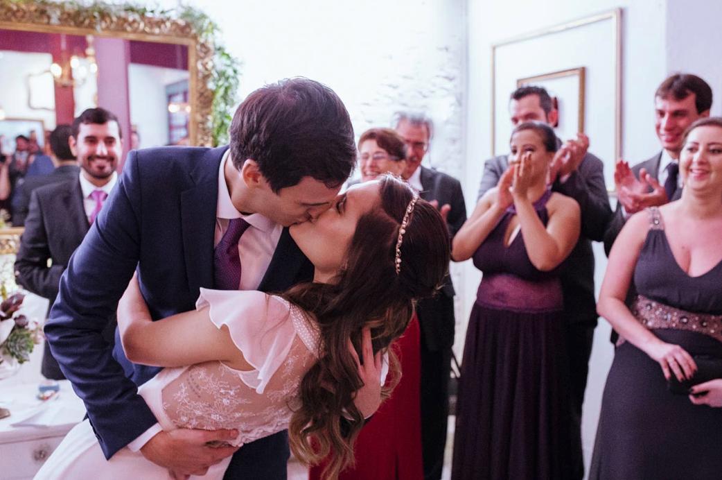 Miniwedding na Casa Marakuthai – Julia & Wilson