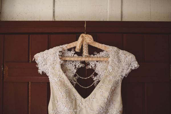 miniwedding rústico inspirado na Itália