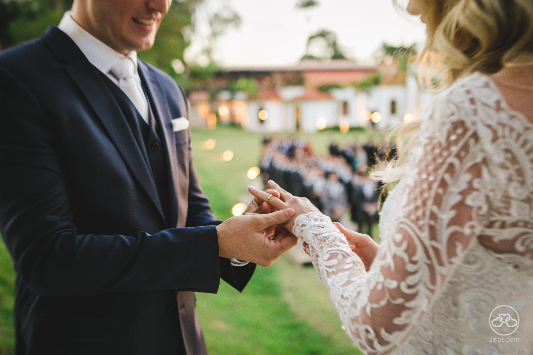 15 fotos que não podem faltar no álbum de casamento