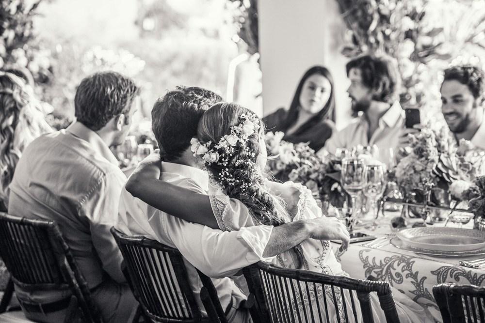 Passo a passo para organizar a festa de noivado