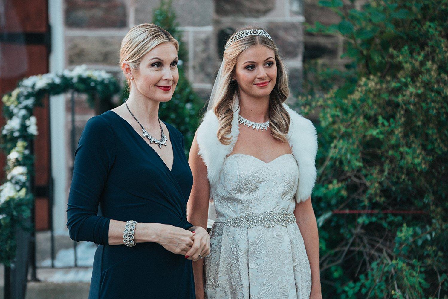 Noivas contam: Como escolheram a assessoria do casamento